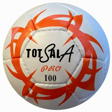 GFUTSAL TOTALSALA 100 PRO - MATCH BALL - Size 1
